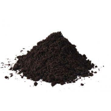 florentus potgrond 40 liter