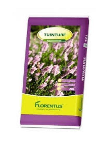 Florentus Tuinturf 40 liter