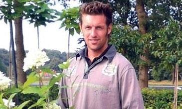 Online tuinplanten kopen bij Kwekerij Klein